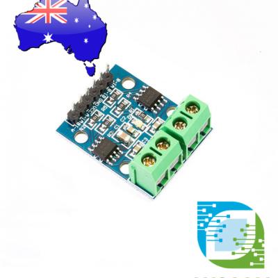 PCA9685 16 Channel 12-bit PWM Servo motor Driver I2C Module