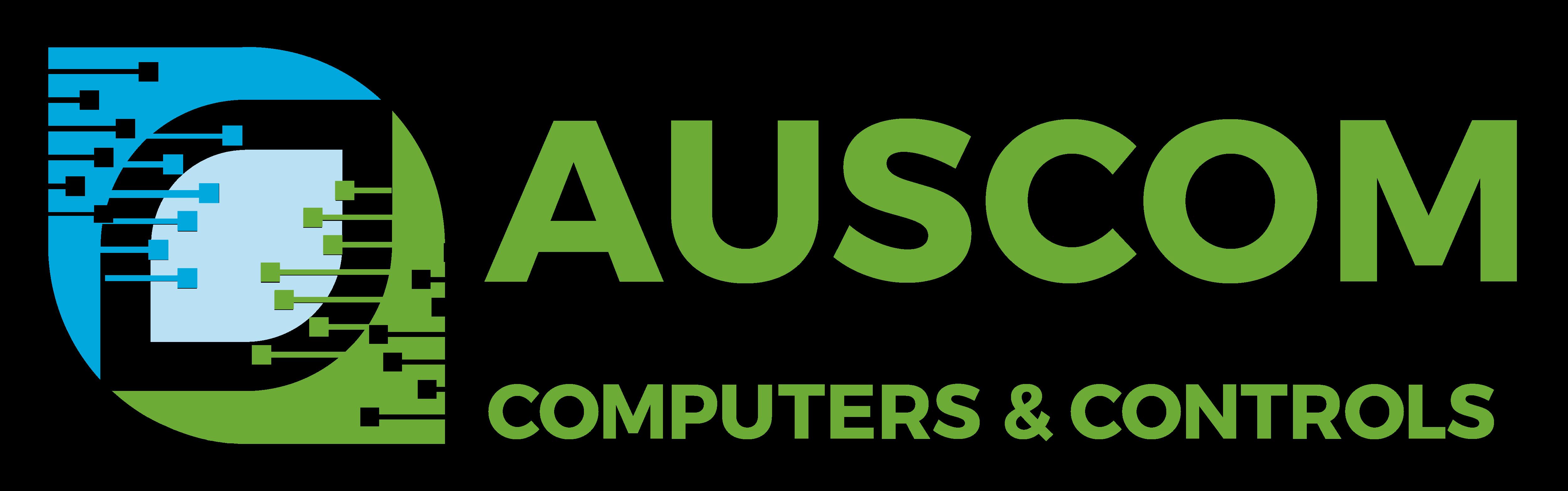 AUSCOM Computers & Controls