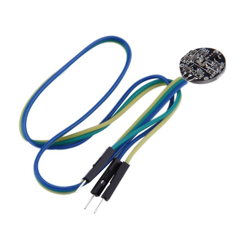 Pulse Sensor Heart Rate Sensor Pulse Sensor Arduino Raspberry PI
