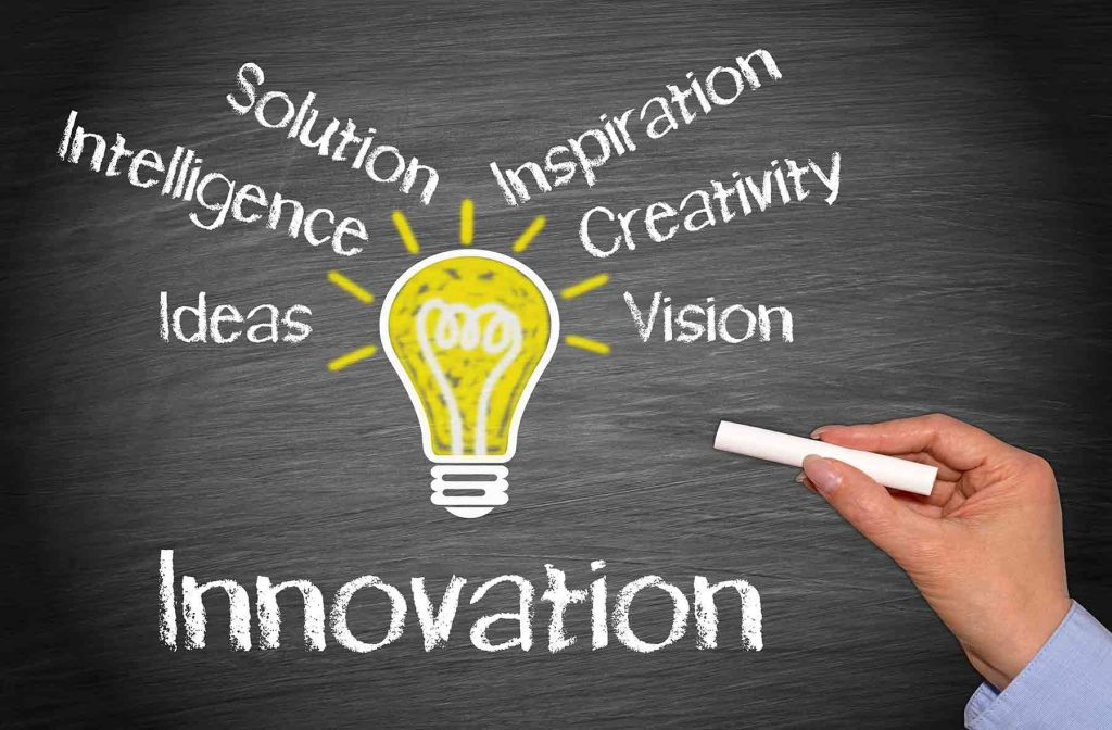 creativity-solutions-inspiration-innovation-intelligence-ideas-vision-1