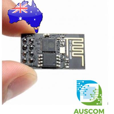 ESP32 CAM Wireless WiFi Bluetooth Module Camera Development