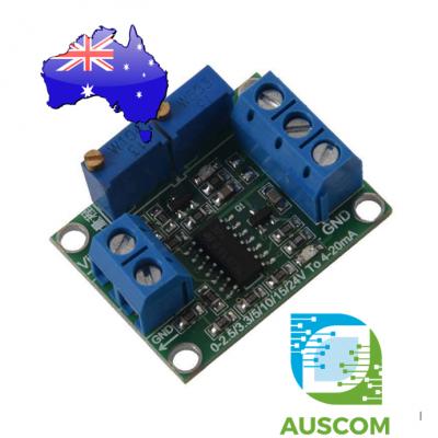 IIC I2C TWI SPI Serial Interface Board Module Port Arduino